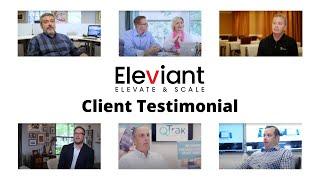 Impiger Technologies - Video - 2
