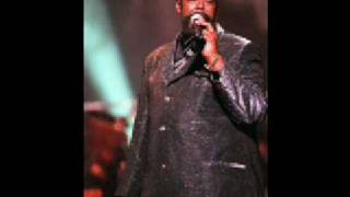 Barry White -Can't Get Enough Of Your Love Babe 1974