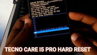 CK CREATURES ANDROID FRP UNLOCK & FLASH Channel videos