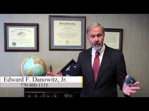 3 Favorable Considerations for Filing Chapter 11 | Atlanta Bankruptcy Attorney
