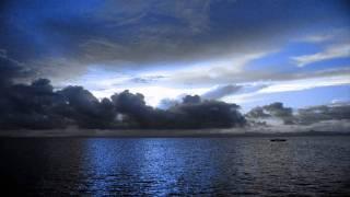 Dido - My Lover's Gone (Josh Gabriel vs PBM Bootleg Re-re-Edit)