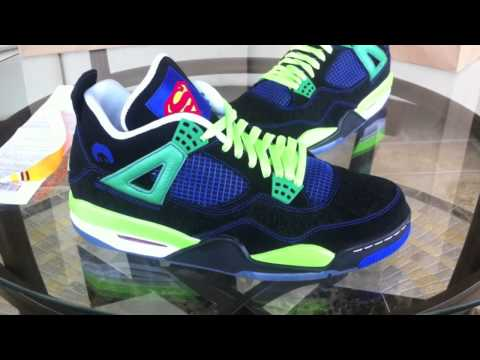 e1237f0bd294 Top 5 Doernbecher Sneakers Mp3 Download - NaijaLoyal.Co