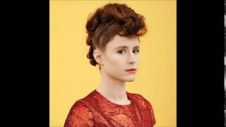Kiesza - Giant In My Heart video