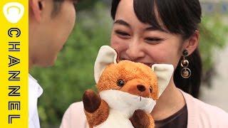 【恋愛】彼の好感度を上げるモテ仕草「きつねの法則」って?|THE FOX RULE - YouTube