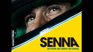 Maracatu Atômico - Nação Zumbi - Senna
