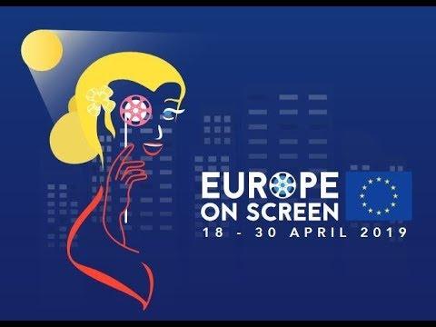 Europe on Screen 2019