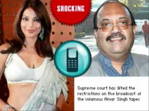 Russian model sex scandal bipasha basu