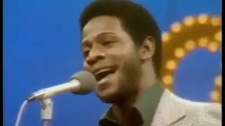 Al Green - Love and Happiness (Live on Soul Train 1973)