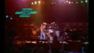 ACDC   Rocker (Live in Arnhem, Holland, 13.07.1979).wmv