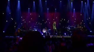 Armandinho - Outra Vida (DVD Acústico Ao Vivo)