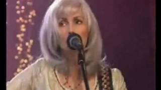 Mark Knopfler & Emmylou Harris - This is us [Bingolotto -06]