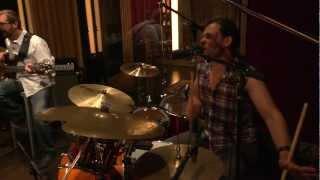 "Studio Jams #51 - ""Superstition"""