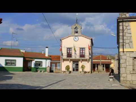 peralejos de abajo (Salamanca) Pueblo de encanto.