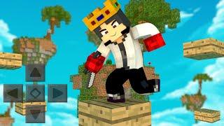 Скачать Майнкрафт, бесплатно Minecraft