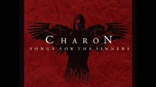 Charon - Rust