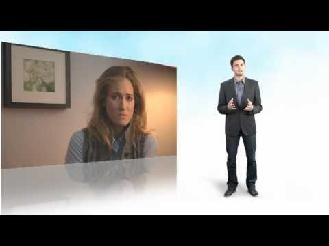 Sposoby leczenia hemoroidów zdjęcie