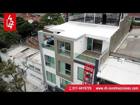 Edificios, Venta, San Fernando Viejo - $3.000.000.000