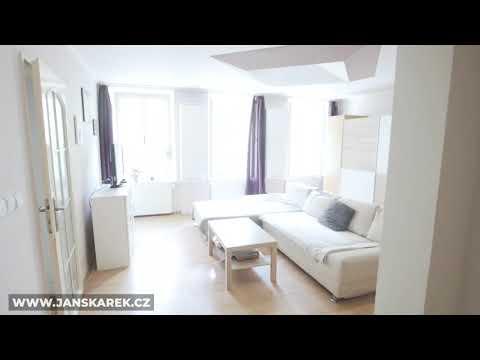 Video z << Prodej bytu 3+kk, 91 m2, Znojmo >>