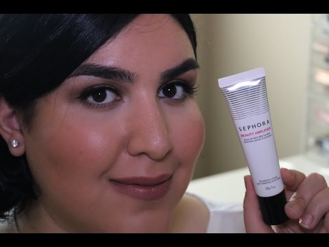 Beauty Amplifier Lip Plumper by Sephora Collection #7