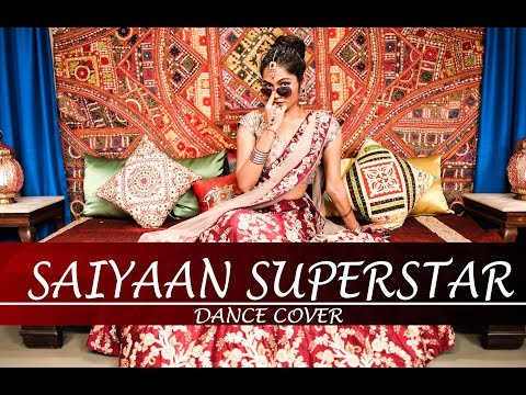 Download Saiyaan Superstar   Ek Paheli Leela   Wedding Choreography   LiveToDance with Sonali HD Mp4 3GP Video and MP3