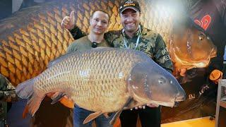 Москва вднх выставка охоты и рыбалки
