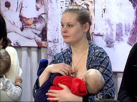 Вакцина против гепатита до беременности