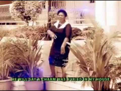 Bro Chika Okpala Ndiamuma  performs
