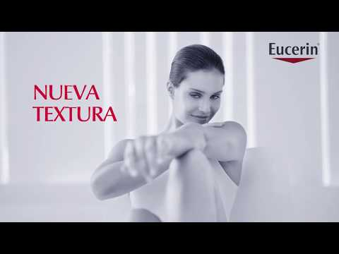 EUCERIN Ultralight pH5 moisturising lotion reduces the signs of sensitive skin flask 400 ml