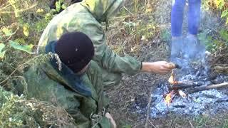 Более 600кг конопли пытались заготовить впрок два наркокулинара в ЕАО(РИА Биробиджан)