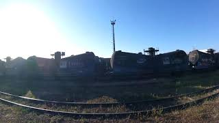 Drone racer FPV(5)