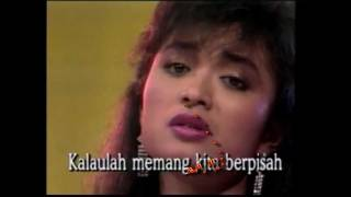 Betharia Sonatha - Hati Yang Luka (Versi Non Karaoke)