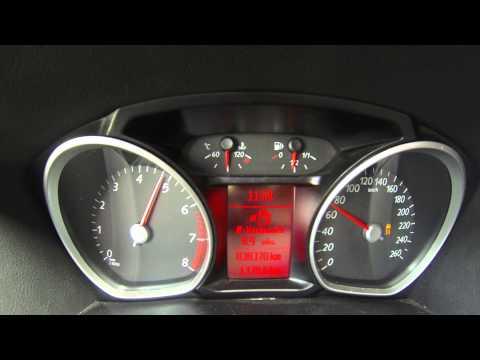 Der Wert des Benzins 2010