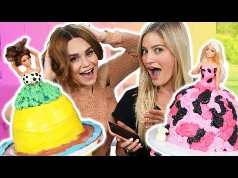 mp4 Cake Decoration J d o o, download Cake Decoration J d o o video klip Cake Decoration J d o o
