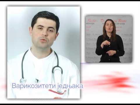 Liječenje hipertenzije s novim lijekovima