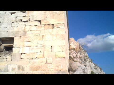 Расписание троицкий храм муром