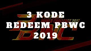 code in pointblank 2019 - TH-Clip