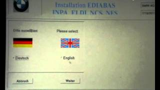 how_to_install_inpa_part_1 - VidInfo
