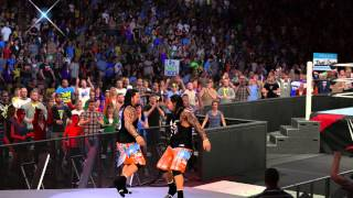 wwe-2k15-entrances-daniel-bryan-the-usos-corey-graves-next-gen-hd-video
