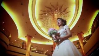 Philippines Best Wedding Video RICHARD & LENE Wedding Same Day Edit Video by: i-Shot Studio