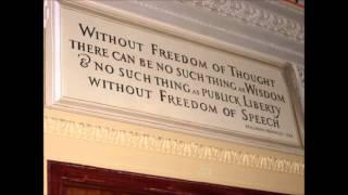 Jim Brickman - Freedom - Piano Cover