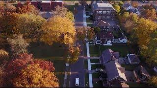 Can You Spot Human Trafficking in Your Neighborhood?