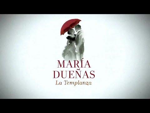 Vidéo de María Dueñas