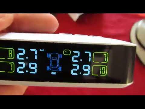 Hypertension sous impulsion réduite