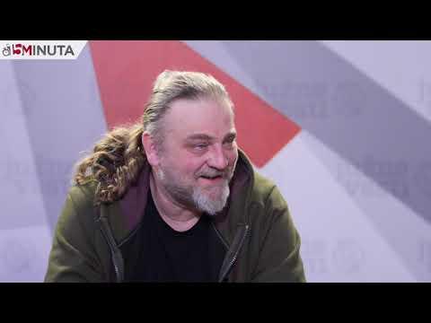 """Vranjković: Rok bendove je sramota da se pojave na """"Beoviziji"""""""