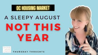 Thursday Thoughts: Market Update: Aug 2020