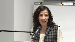Roxana Mînzatu: România se bucură de o propunere favorabilă din partea Comisiei Europene în ceea ce priveşte bugetul