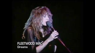 Fleetwood Mac-Dreams
