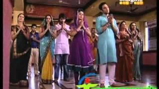Gunaho Ka Devta 22Feb 2