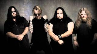 Fear Factory   Scumgrief