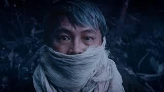 台灣金屬樂-最新 MV HOT 50 ![03-06*]